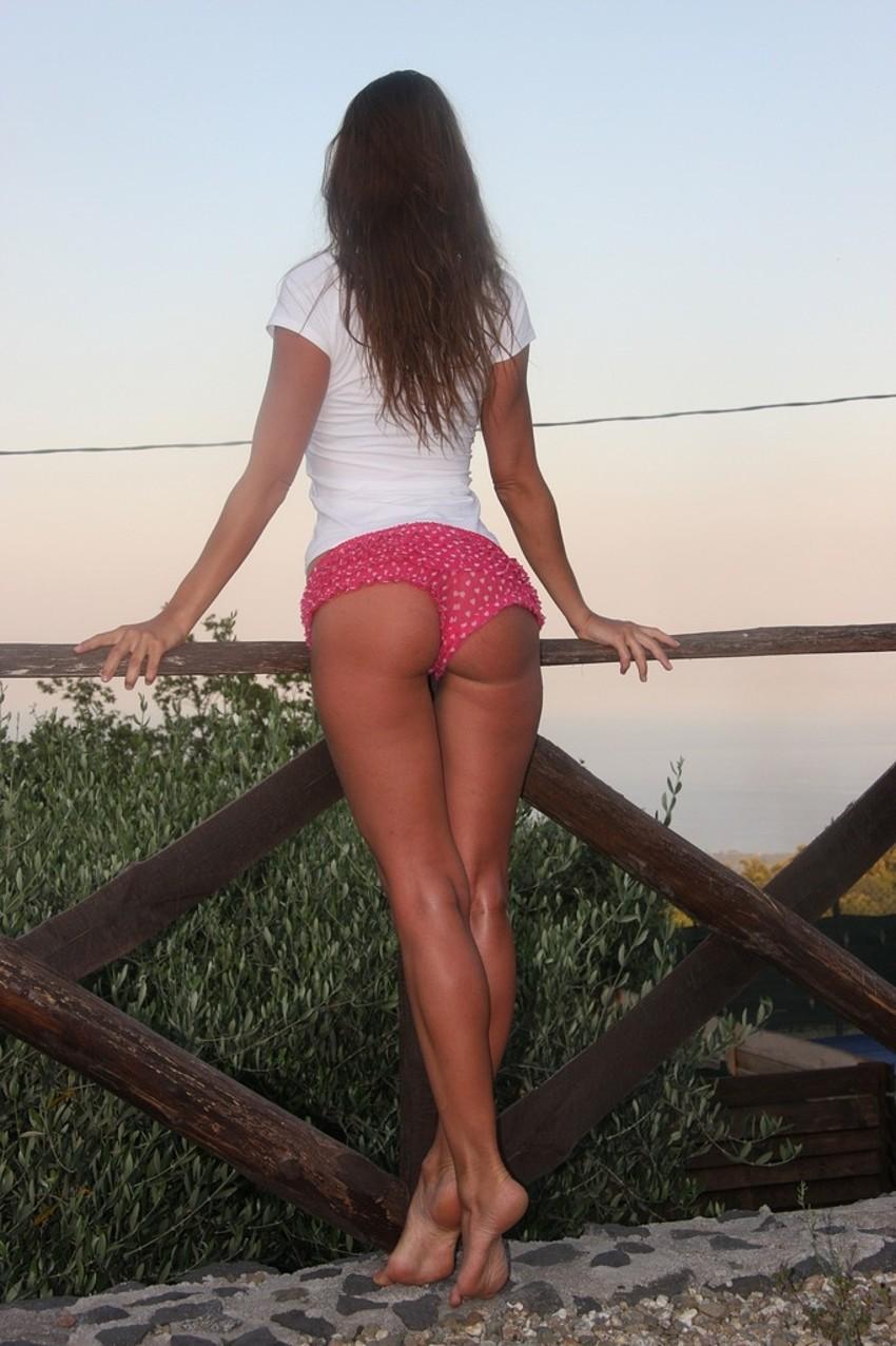 порнофото толстых баб с огромными сиськами