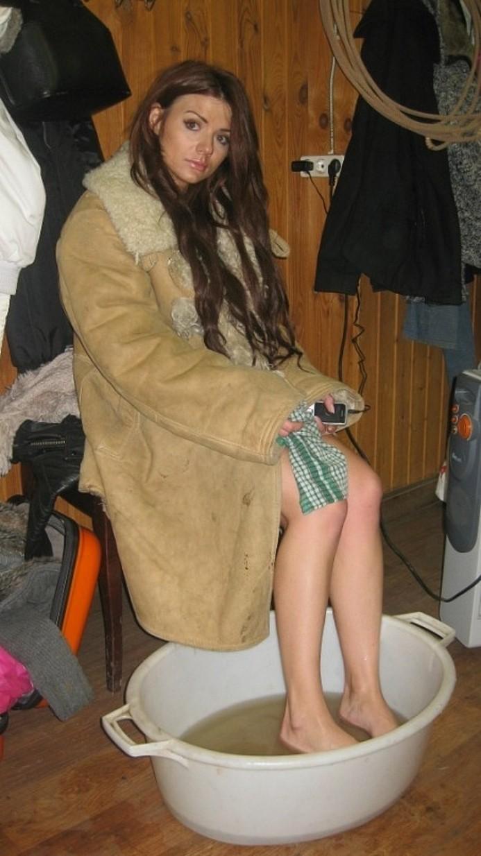 Фут фетиш проститутки москва 6 фотография