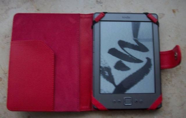 Чехол на смартфон своими руками фото