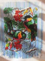 Бисерное ассорти от Нежно :) 335367_s