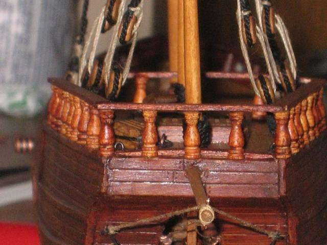 http://images.vfl.ru/ii/1329679389/b42e3ddb/342331_m.jpg