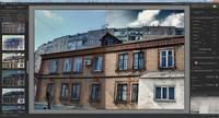 Nik Software HDR Efex Pro 1.203 + Rus