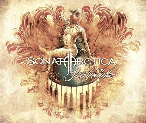 sonatastones