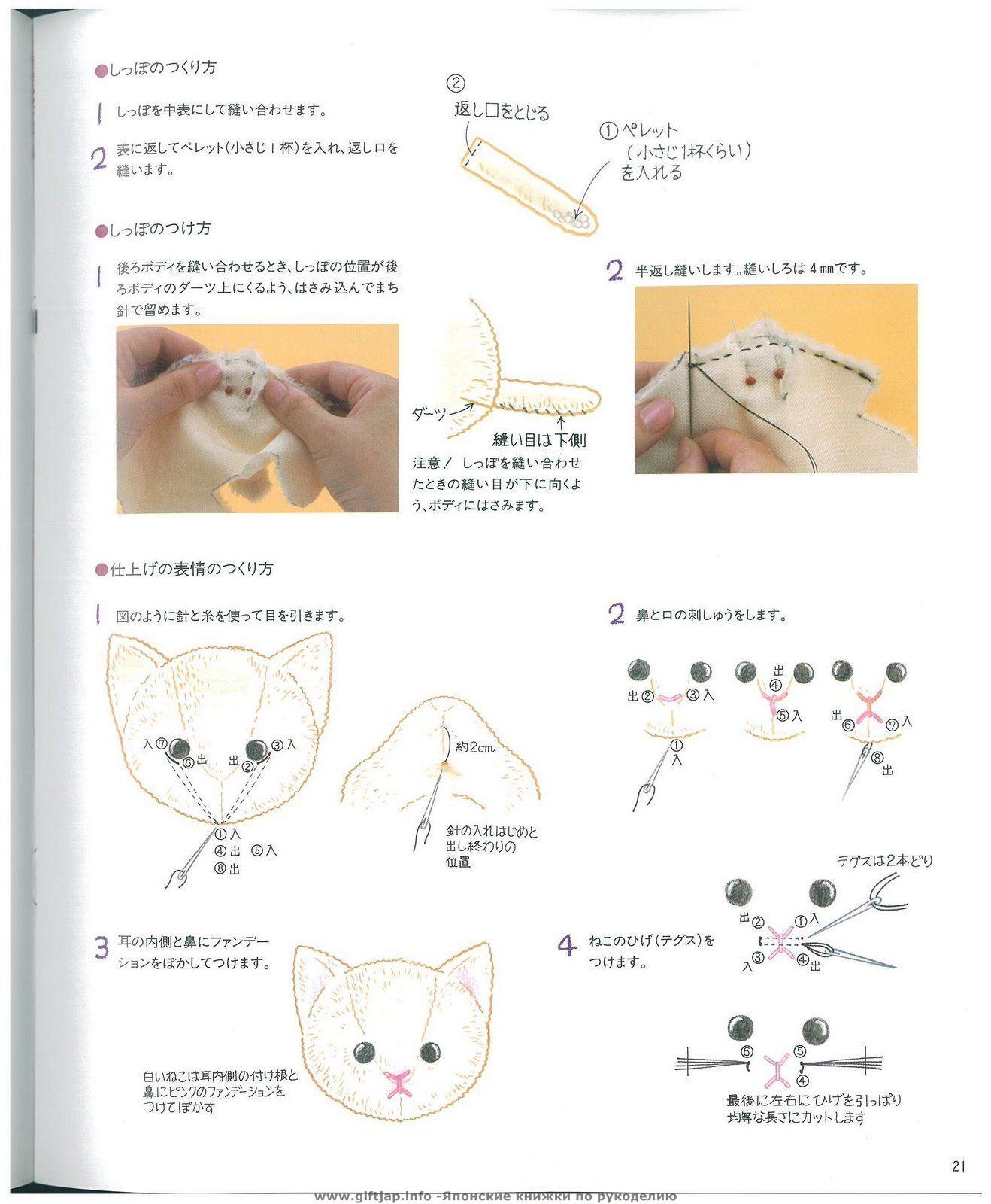 как сделать утяжку для груди