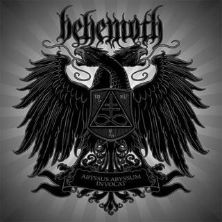 скачать дискографию Behemoth торрент - фото 3