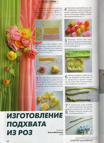 http://images.vfl.ru/ii/1330582210/b5f8a49f/361062.jpg