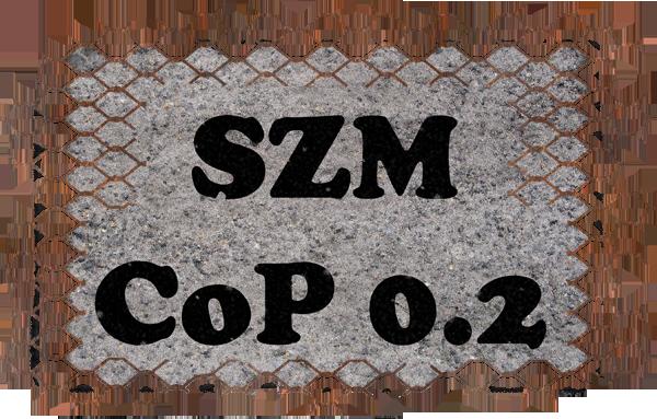 szm cop 0.2