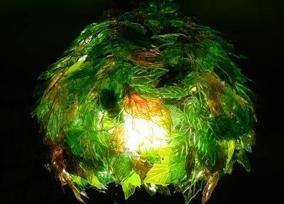 http://images.vfl.ru/ii/1330678269/340f9200/363976_m.jpg