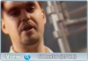 Ляпис Трубецкой - Клипография (35 клипов) [1997-2011, Rock / Ska Punk, DVDRip, VHSRip, SATRip, HDRip]