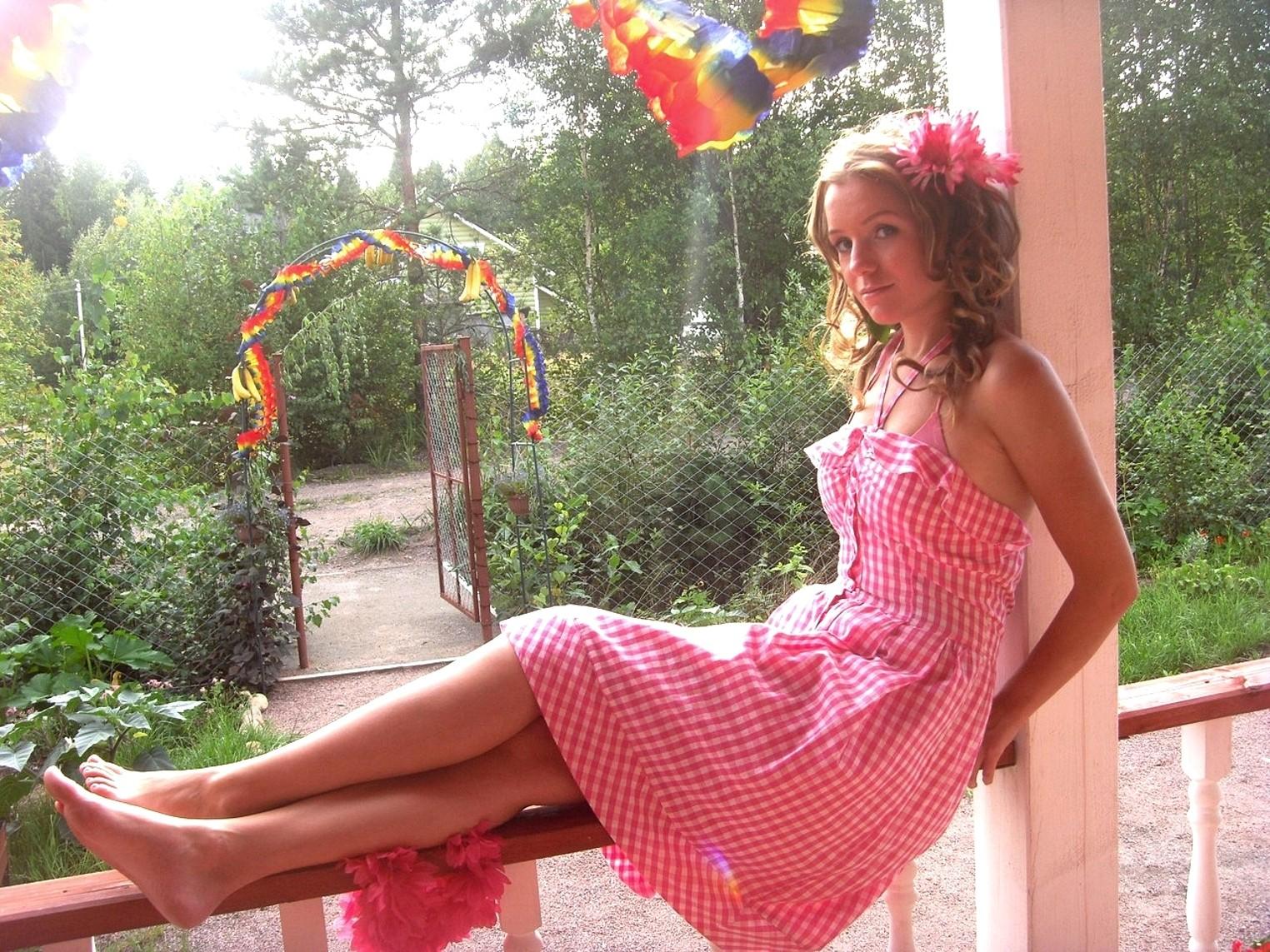 http://images.vfl.ru/ii/1331346904/03ce85e5/382832.jpg