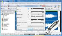 Mp3 Audio Editor 7.9.6 Portable