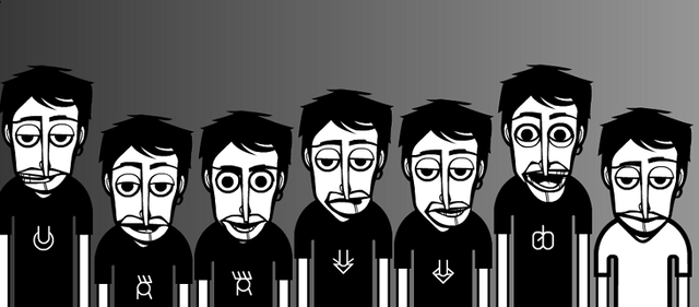 incredibox full