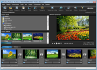 Photodex ProShow Producer v5.0.3256 + Rus
