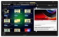 Corel VideoStudio Pro X5 15.0.0.258 Rus/Eng RePack