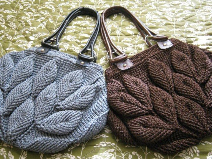 вязание крючком/сумки | Записи в рубрике вязание крючком/сумки