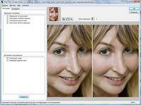 Alien Skin Image Doctor 2.1.1.1107 for Photoshop + Rus