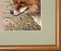 Картины, рисунки, панно. 470158_s