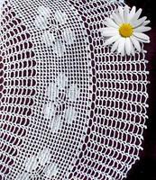 Текстиль 470785_s