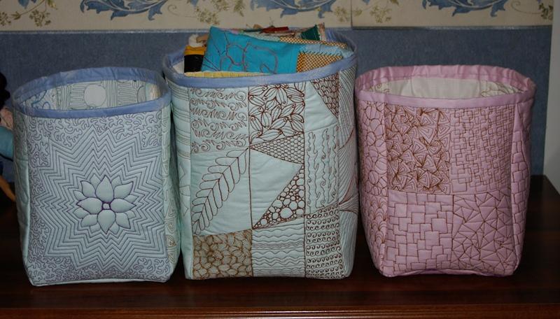 Вязание юбки спицами для девочек 10-12 лет 15