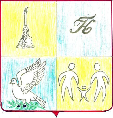 как сделать семейный герб