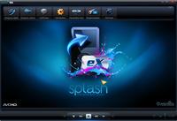 Mirillis Splash PRO EX 1.12.2 ML/Rus + Portable