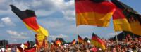 beste-deutsche-bands-lyrics-video-songtext