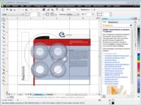 CorelDRAW Graphics Suite X6 16.0.0.707 Rus/Eng Portable