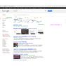 """""""zerg rush"""" google"""