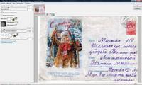 Alien Skin Xenofex 2.6.1.1078 Revision 17365 + Rus