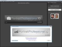 Portrait Professional 10.9.3 ML/Rus + Portable