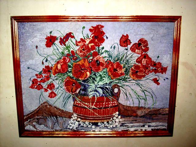 http://images.vfl.ru/ii/1335776594/7b49d20c/508207_m.jpg