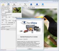 Benvista PhotoZoom Pro 4.1.4 ML/Rus + Portable