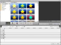 AVS Multimedia Software Collection AiO (20.05.2012)
