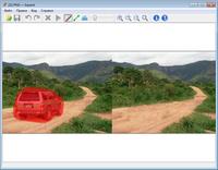 Teorex Inpaint v4.5 Rus/Eng + Portable