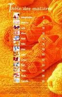 Пинетки, носочки, тапочки - для детей 599158_s