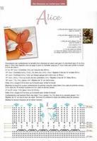 Пинетки, носочки, тапочки - для детей 599164_s