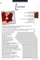 Пинетки, носочки, тапочки - для детей 599180_s