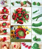 Цветы 602570_s