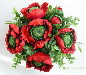 Цветы 602591_m