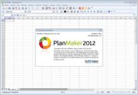 SoftMaker Office Professional (rev 665) ML/Rus + Portable