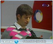 Станция Спортивная (МИЭМиП) КВН-Нарезка [2003-2009 г., КВН, SATRip]