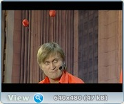 Уральские пельмени. Колдоебург (2008) DVDRip