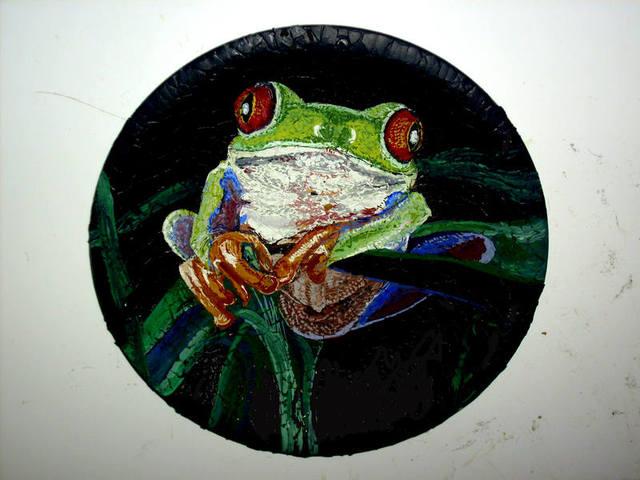 http://images.vfl.ru/ii/1339406574/578b58d2/619126_m.jpg