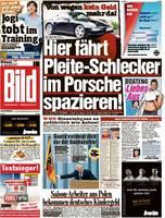 Scan: BILD.de, 13/06/2012 (ALEMANIA) 626273_s