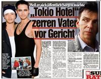 Scan: BILD.de, 13/06/2012 (ALEMANIA) 626327_s