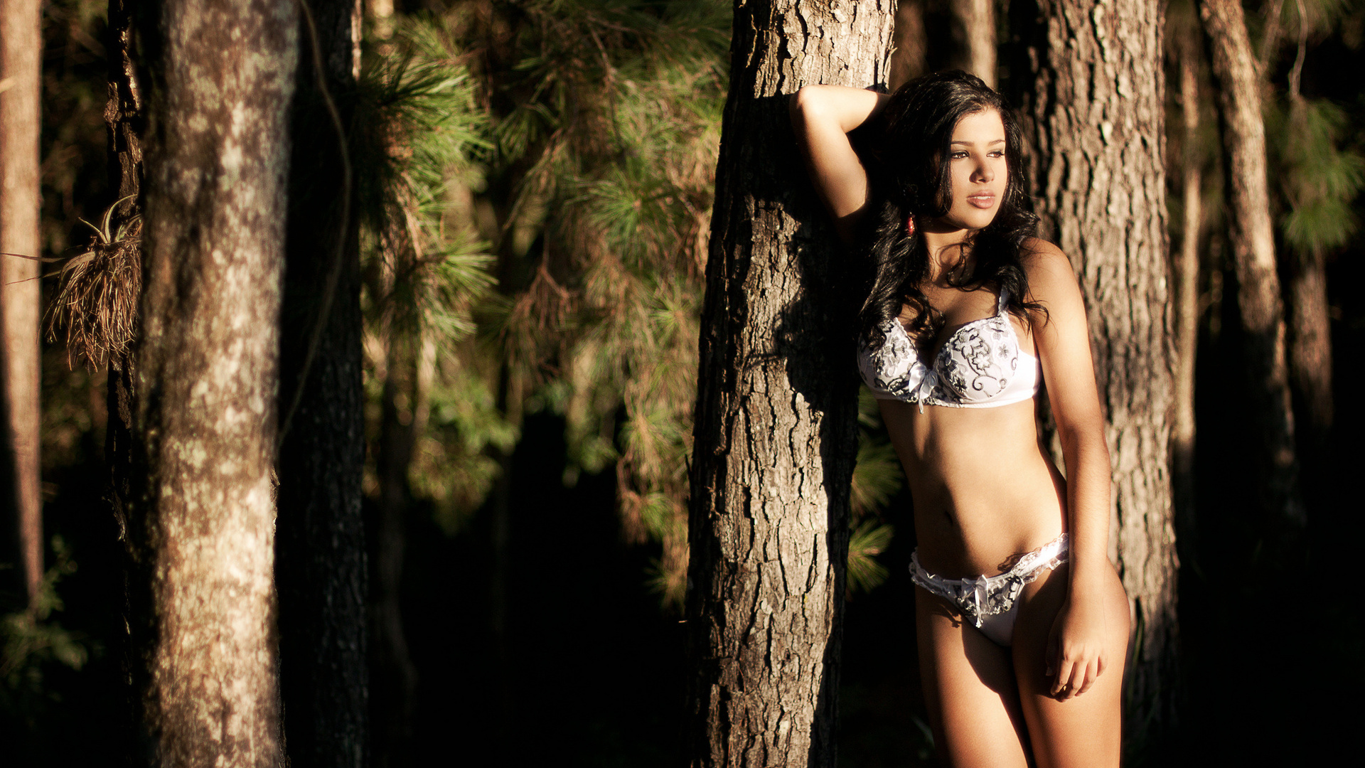Секс с девушкой в гедрах 25 фотография