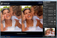 Athentech Perfectly Clear v1.6.2 for Adobe Photoshop + Rus