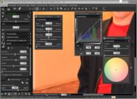 SILKYPIX Developer Studio Pro 5.0.16.0 (x86/x64) + RUS