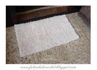 Вязаные коврики, чехлы для мебели 645354_s