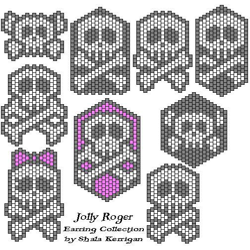 864 Мб. 2. Как плести фенечки из бисера для начинающих(схема плетения) - Как плести фенечки из бисера.